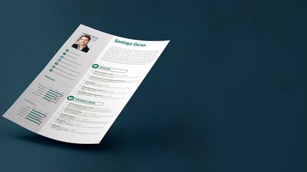 Content choose your ideal cheap cv writing website based on reviews