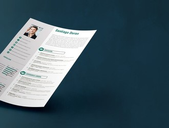 Post choose your ideal cheap cv writing website based on reviews