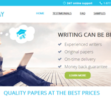 academic essay proofreading for hire uk energy